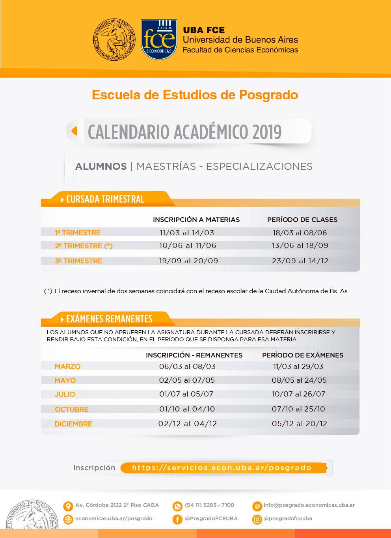 70d4dd5e22 Marketing Digital y Negocios por InternetPosgrados FCE – Universidad ...
